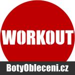 logo_workout.eu_botyobleceni.cz